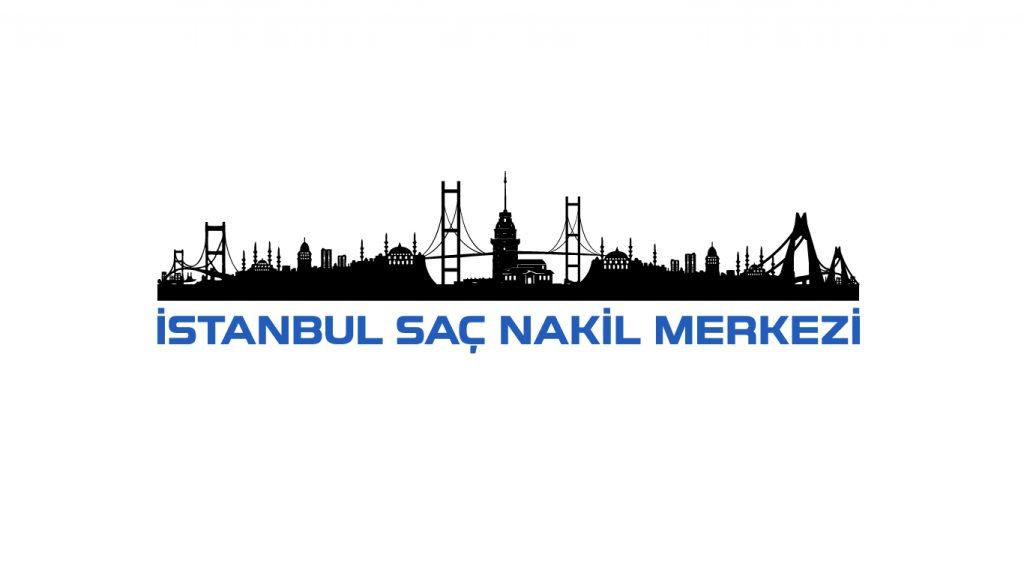 1- İstanbul Saç Nakil Merkezi