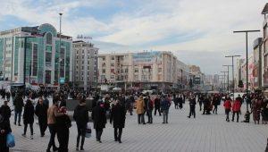 منطقة اسنيورت افضل منطقة سكن في اسطنبول