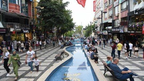 افجلار افضل منطقة سكن في اسطنبول