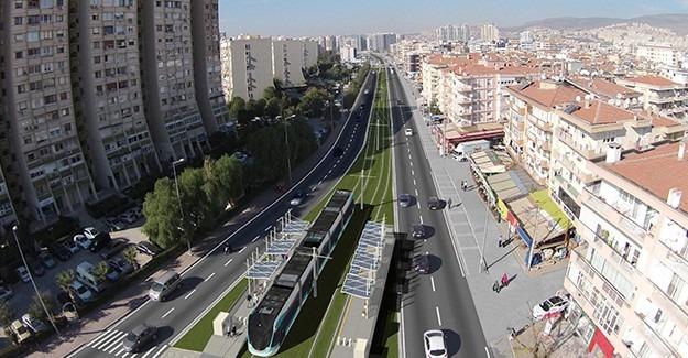 زيتون بورنو افضل افضل منطقة سكن في اسطنبول