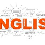 دراسة اللغة الانجليزي في تركيا