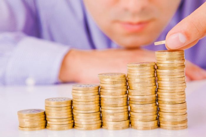 تكلفة عملية تكميم المعدة وانخفاض الأسعار في تركيا