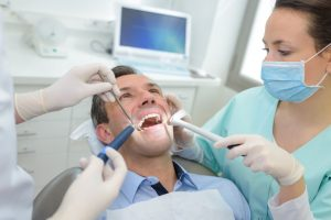 تجميل الأسنان في اسطنبول
