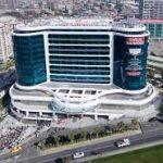 أسعار الدراسة الطب في تركيا