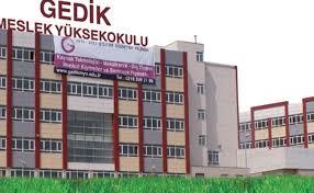 الجامعات التركية الخاصة المعترف بها في العراق