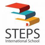 شعار مدارس ستيبس الدولية