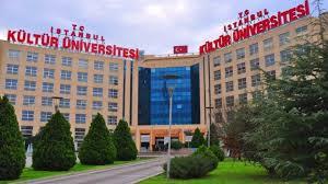 دراسة الطب في تركيا باللغة الانجليزية