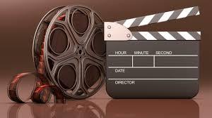 اختصاص صناعة الأفلام في تركيا
