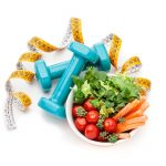 تخصص التغذية والحميات في تركيا