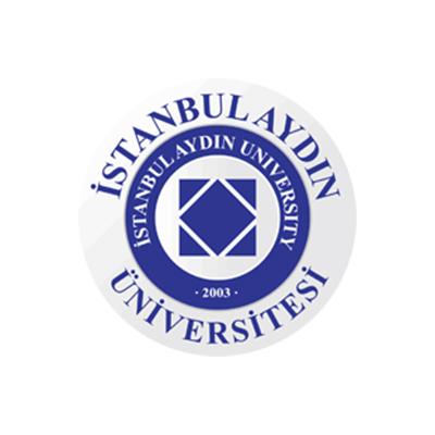 شعار جامعة اسطنبول ايدن