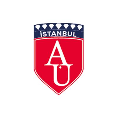 شعار جامعة التن باش