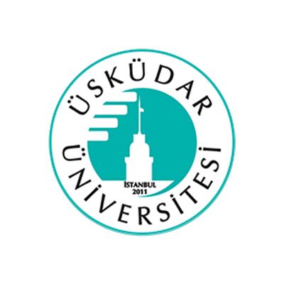 شعار جامعة اوسكودار