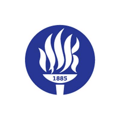 شعار جامعة ايشيك