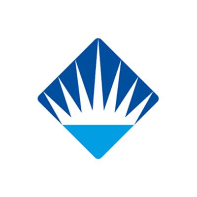 شعار جامعة بهجة شهير