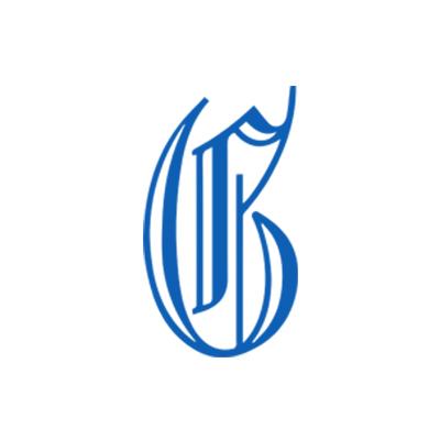 شعار جامعة جيليشيم