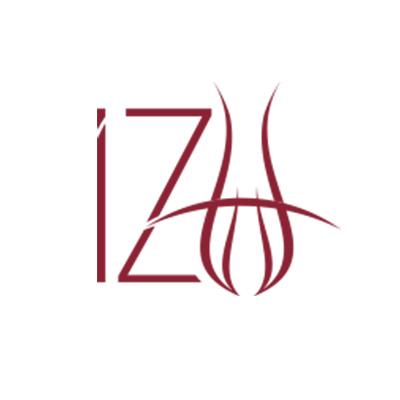 شعار جامعة صباح الدين الزعيم