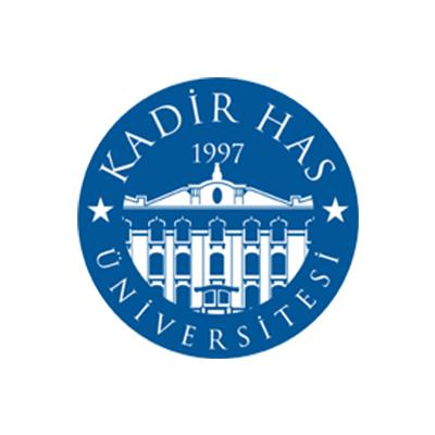 شعار جامعة قادر هاس