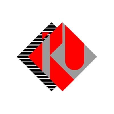 شعار جامعة كولتور