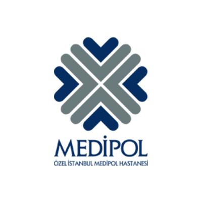 شعار جامعة ميدي بول