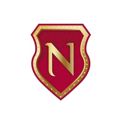 شعار جامعة نيشان تاشي
