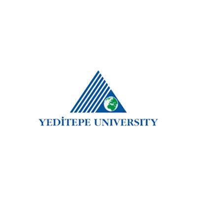 شعار جامعة يدي تبه