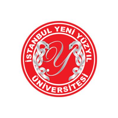 شعار جامعة يوزييل