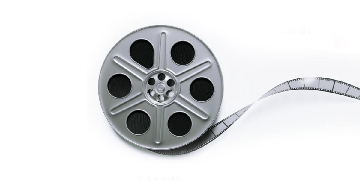 صناعة الأفلام تخصصات المستقبل في الجامعات التركية
