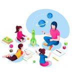 دراسة تخصص التعليم في تركيا