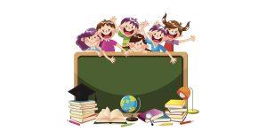المدارس الحكومية في تركيا الاعدادي