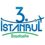 شعار مشروع اسطنبول 3