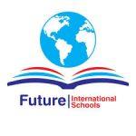 شعار مدارس فيوتشر الدولية