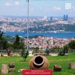 اسطنبول الاسيوية