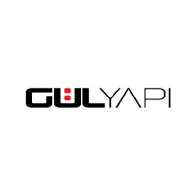 شعار شركة غول للإنشاءات