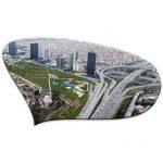 منطقة باغجلار اسطنبول