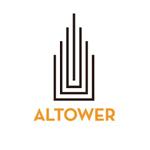 شعار مشروع التاور