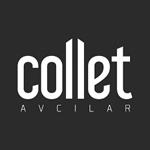 شعار مشروع كوليت افجلار
