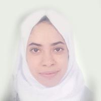 إيثار محمد احمد عبد المقصود