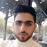 محمود بدران