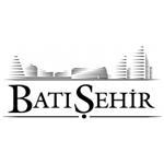 شعار مشروع باتي شهير