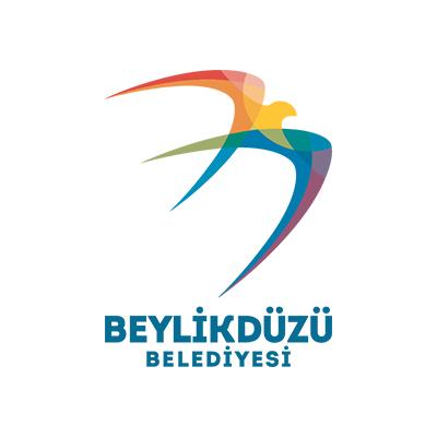 شعار بلدية بيليك دوزو