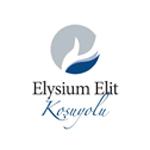 شعار مشروع اليزيوم إيليت