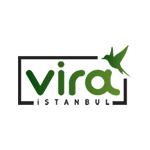 شعار مشروع فيرا اسطنبول