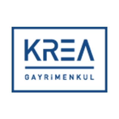 شعار شركة كريا للإنشاءات
