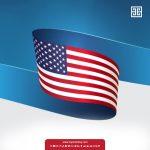 المدارس الدولية بمنهاج أمريكي في اسطنبول