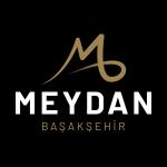شعار مشروع ميدان باشاك شهير