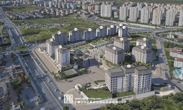 Meydan Başakşehir 06